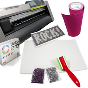 Brush N' Bake Starter Kit | Colman and Company