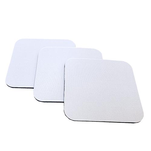Sublimation Mousepads