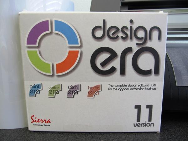 Hotfix Era Rhinestone Design Software