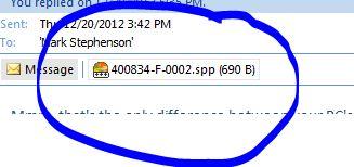 Hotfix Era Password File