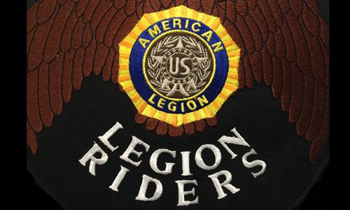 legion-emb-blog