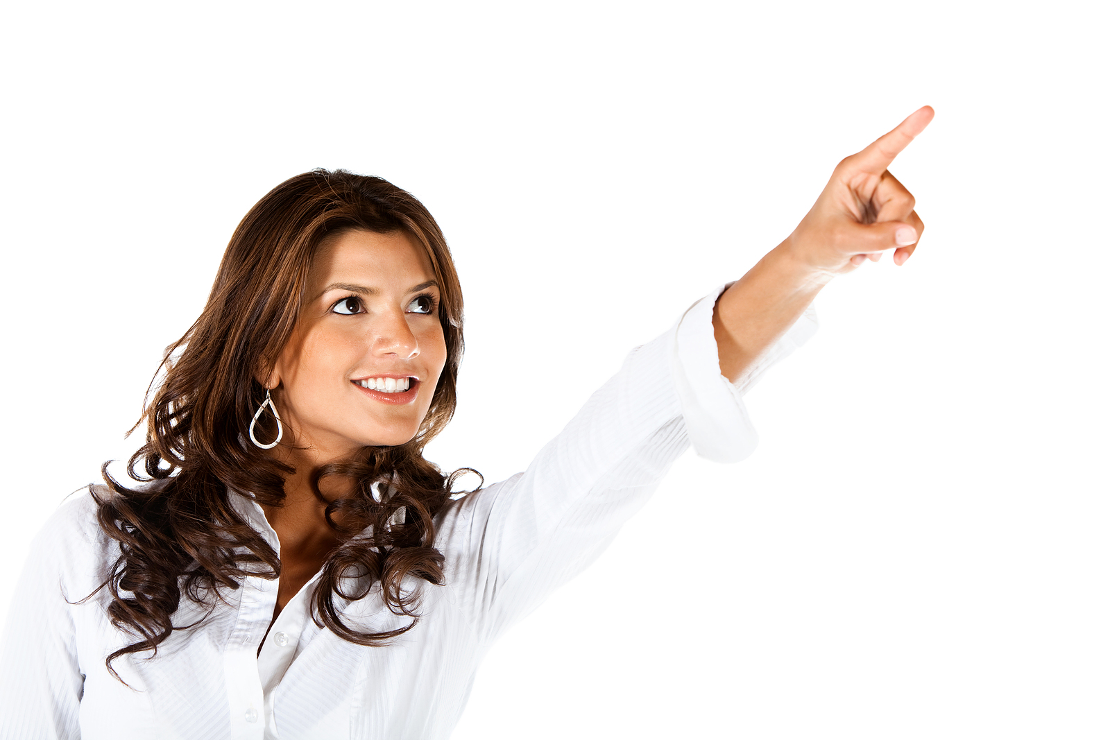 Business_Woman_Pointing-right