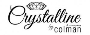 Crystalline Logo Small
