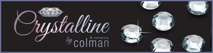 Crystalline HGotfix Rhinestones