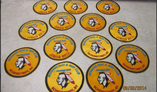 patches from patch kit