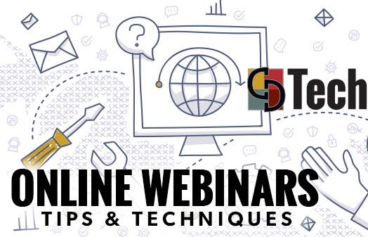 online tips-1