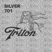 Glitter-2010-701-Silver-logo_3_200x200