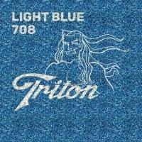 Glitter-2010-708-Light-Blue-logo_3_200x200