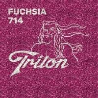 Glitter-2010-714-Fuchsia-logo_3_200x200