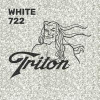 Glitter-2010-722-White-logo_3_200x200