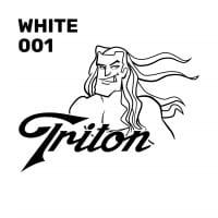 Triton-2030-001-white-logo_3_200x200