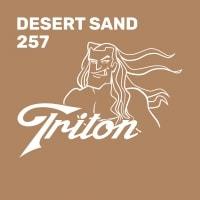 Triton-2030-257-Desert-Sand-logo_3_200x200