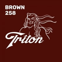 Triton-2030-258-Brown-logo_3_200x200
