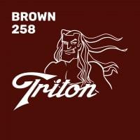 Triton-2030-258-Brown-logo_3_200x200