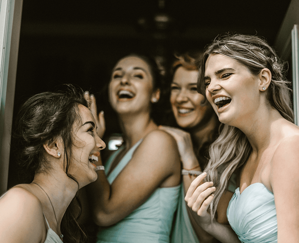 image og girls wanting some bridesmaid shirts