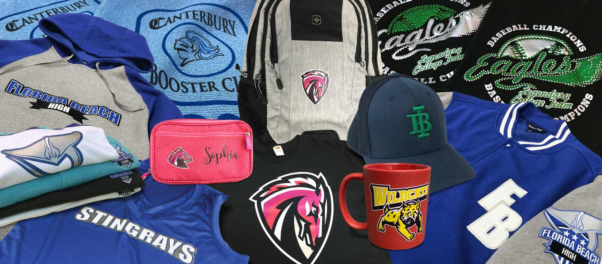 school-apparel-mix-media