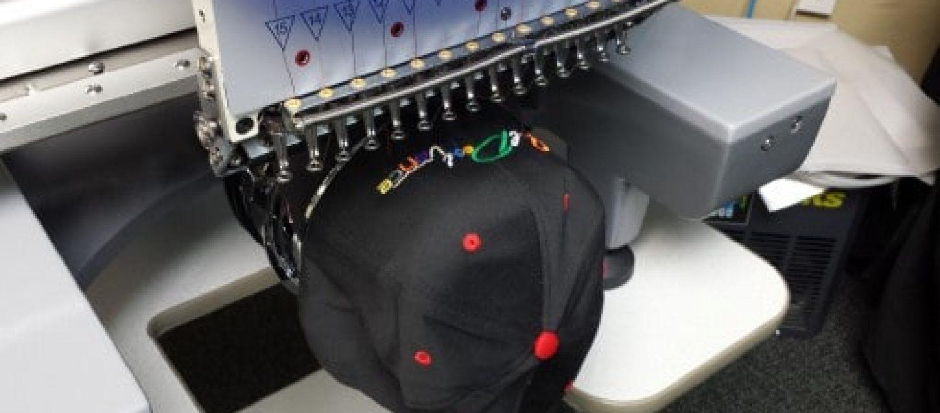 Avance-Sew-on-Caps-510x300