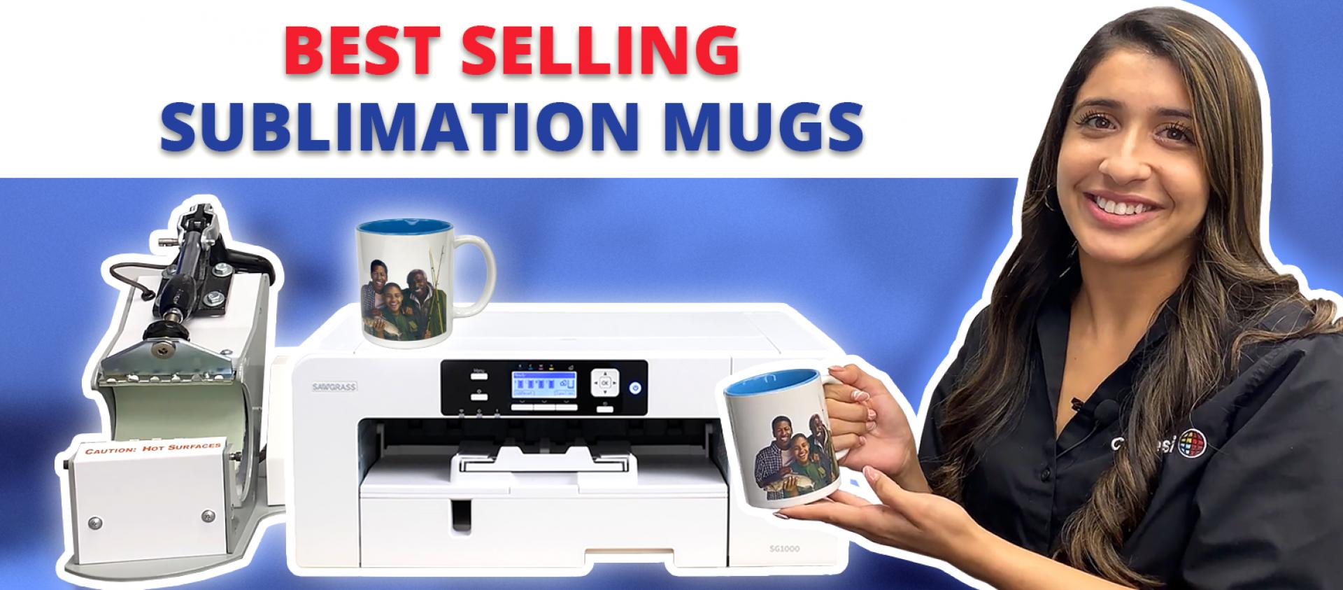 Best-Selling-Mugs.jpg
