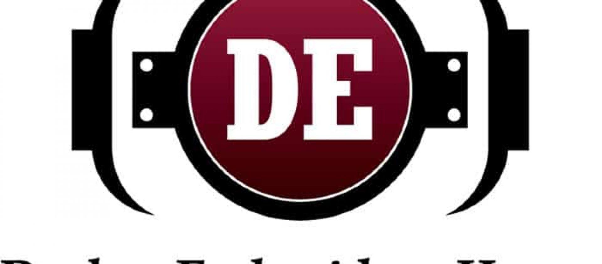 DE-Logo-New_000