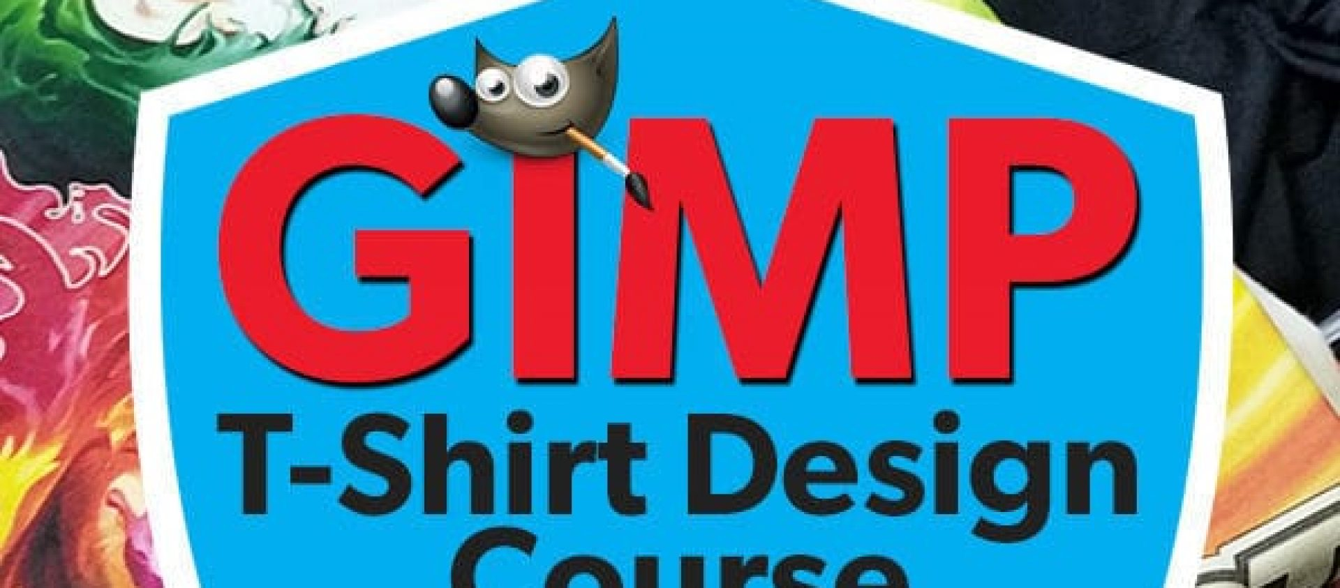 GIMP-T-Shirt-Design-Course_Image_v2