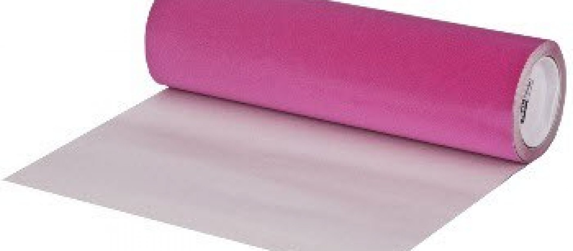 Sticky-Flock-Roll-Pink-350-wComment
