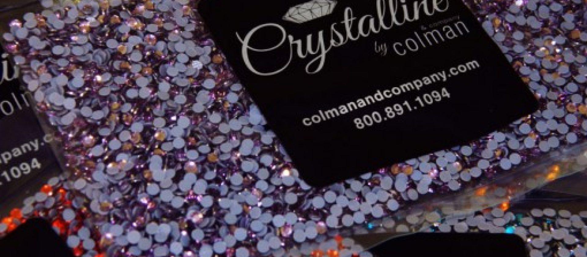 crystalline-hotfix-rhinestones-purple-bag-510x3005