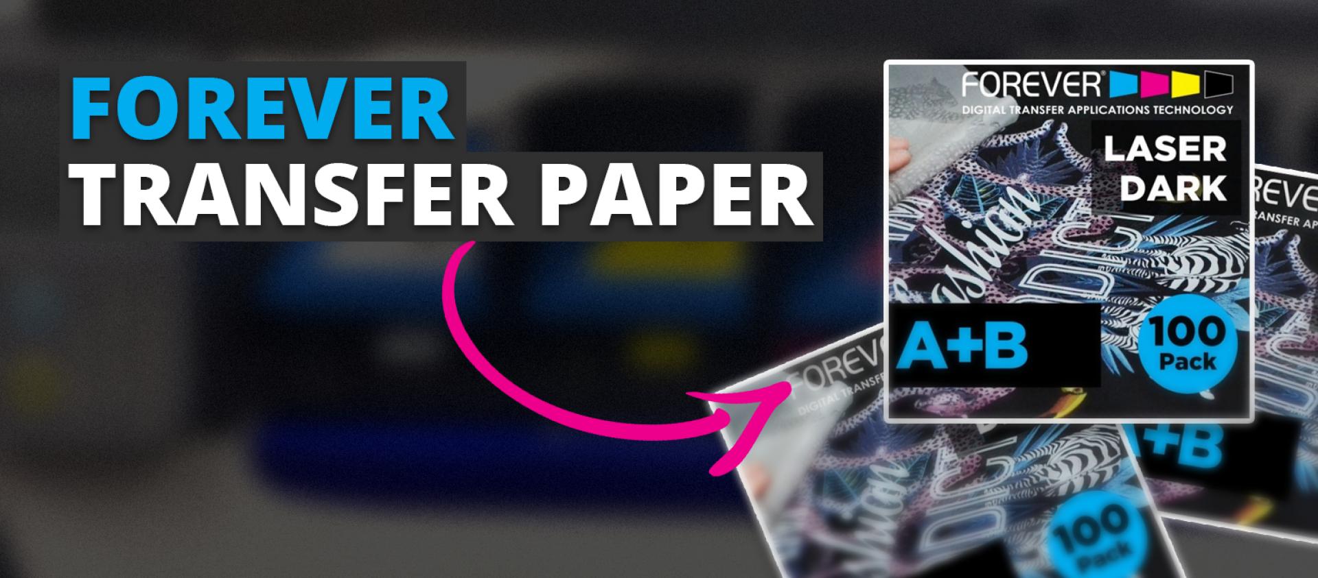 forever-transfer-paper-thumbnail