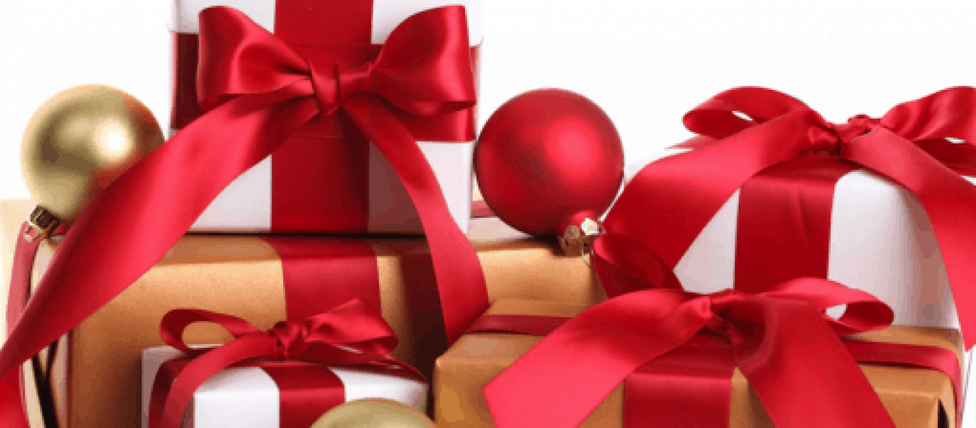 holiday-gift-special-510x260