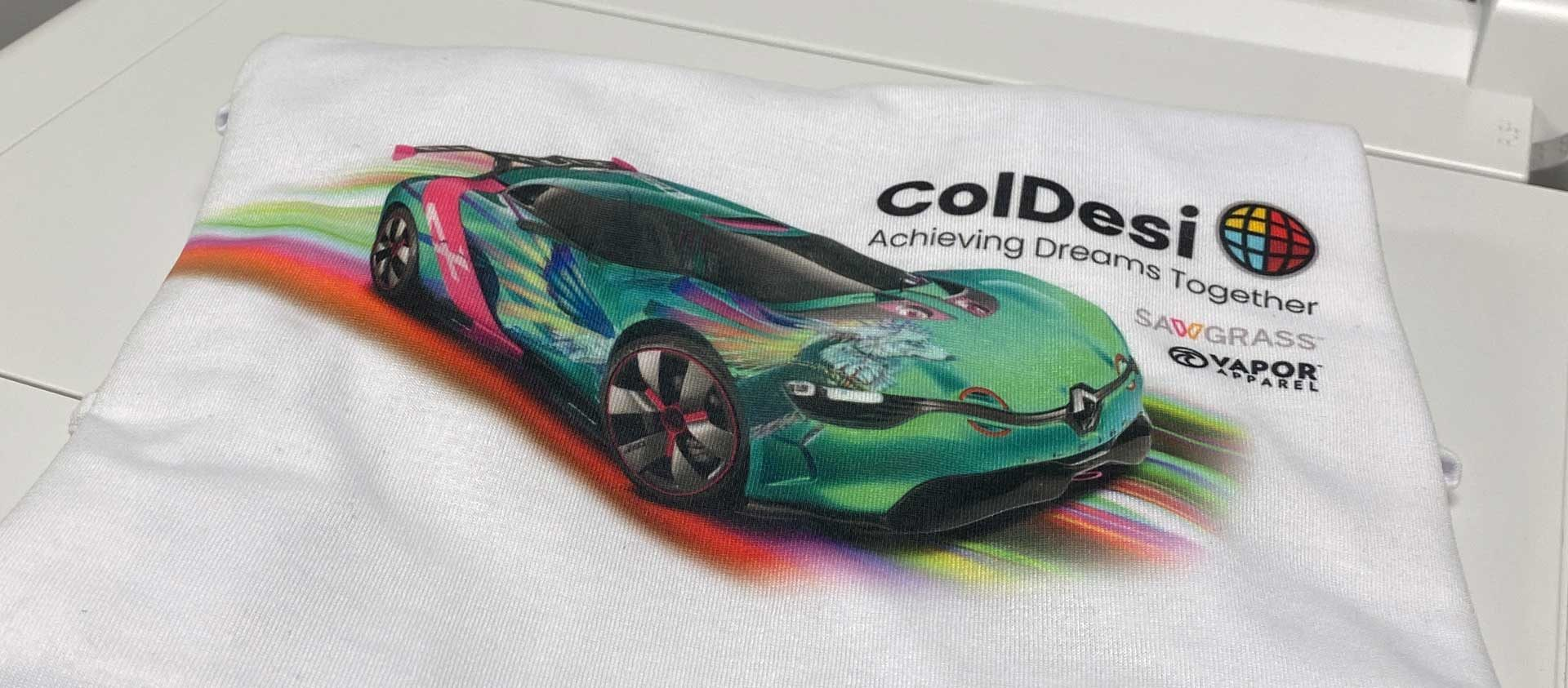 how-to-sublimate-tshirt2