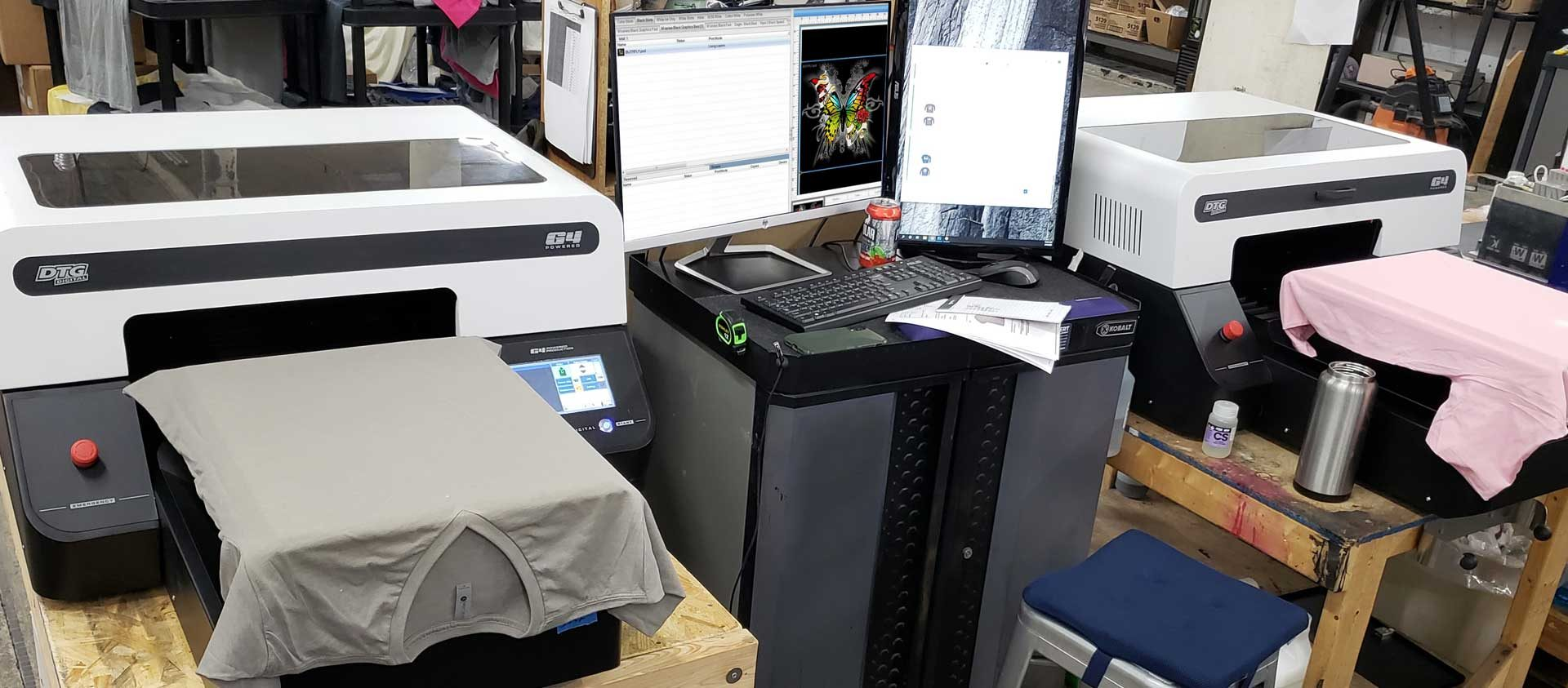 how-to-use-tshirt-printer-banner