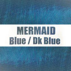 mermaid_blue_dkblue