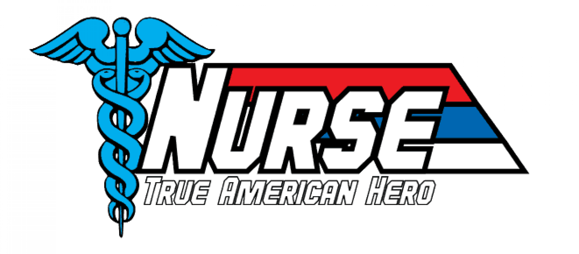 nurse true american hero featured image
