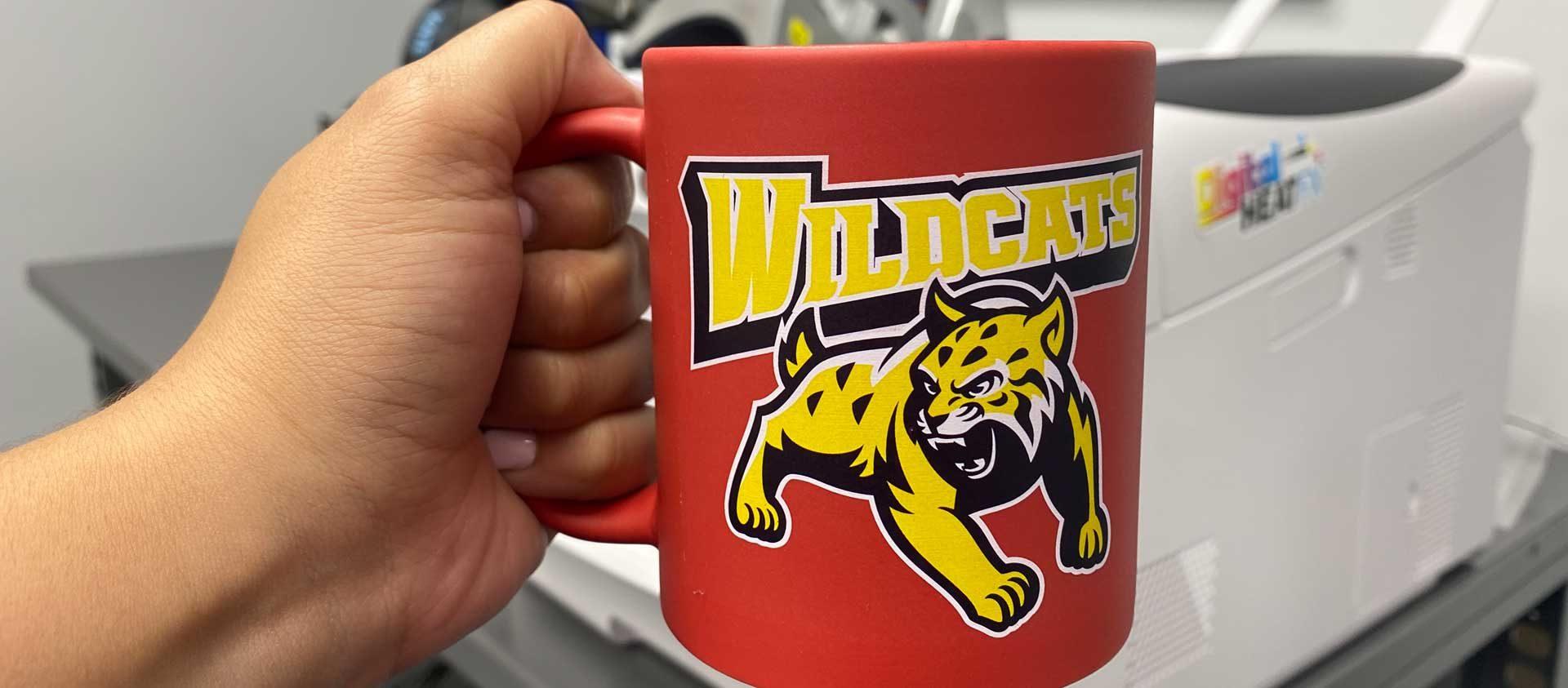 print-on-mug-banner