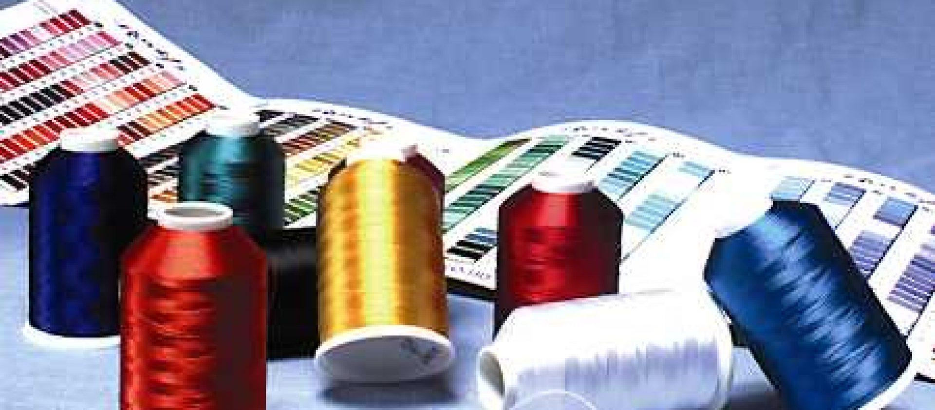 royal-embroidery-thread