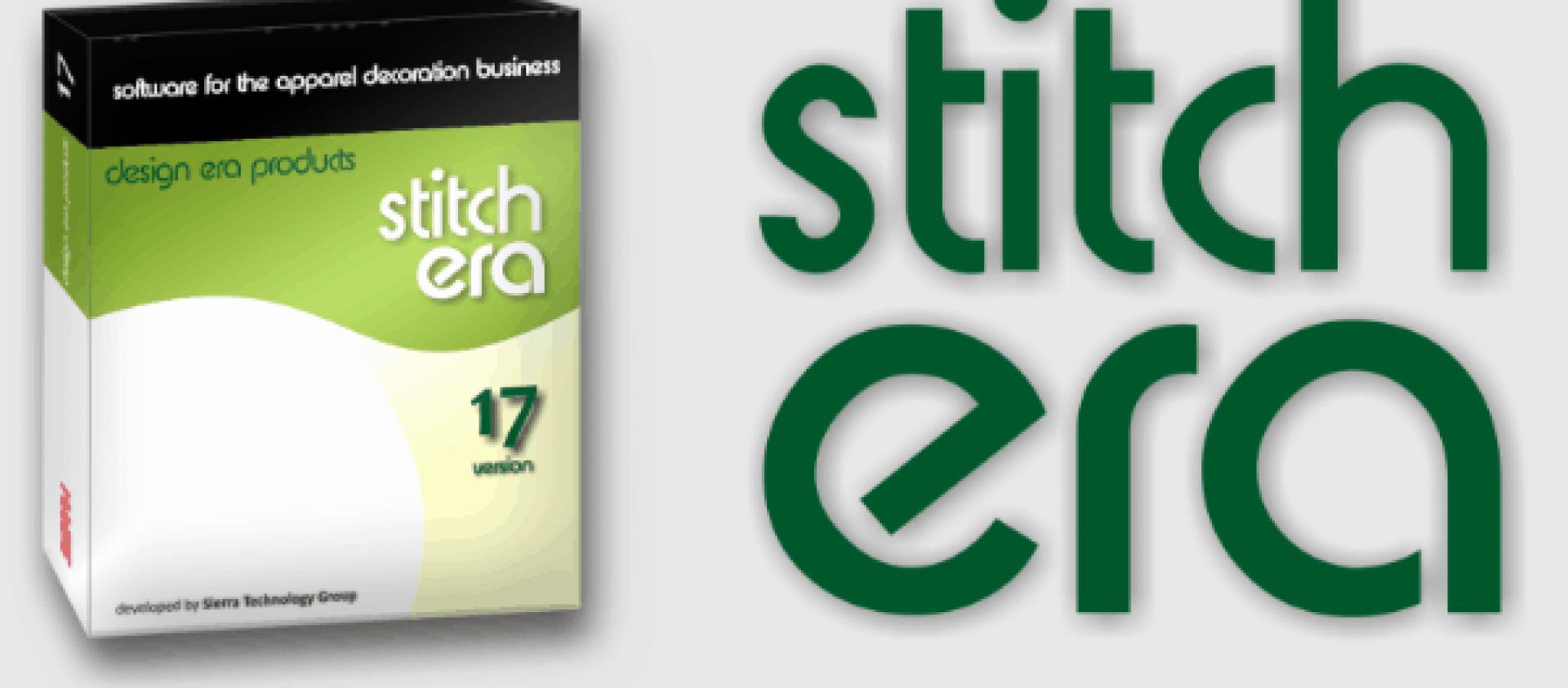 stitch-era-image