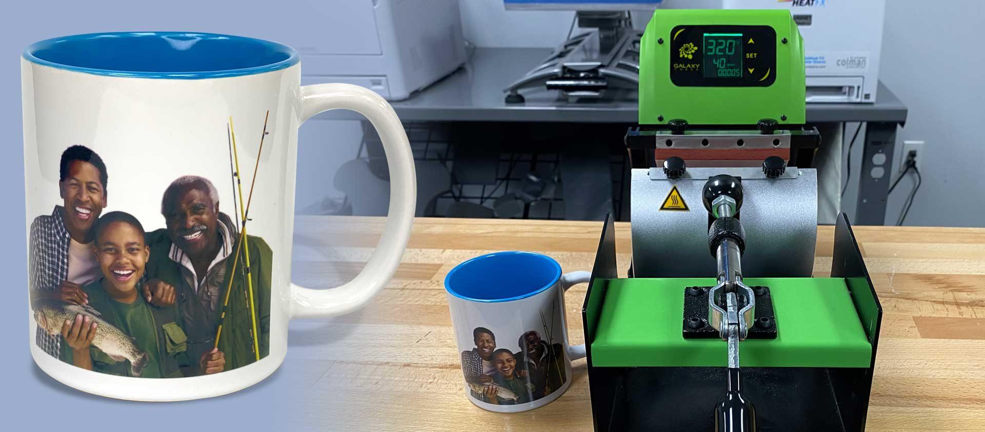sublimation-mug-heat-press